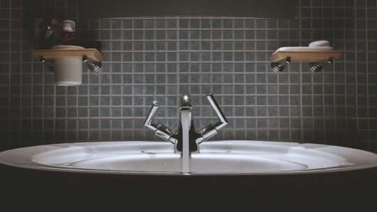 Rubinetti da bagno: tipologie, caratteristiche e come sceglierli