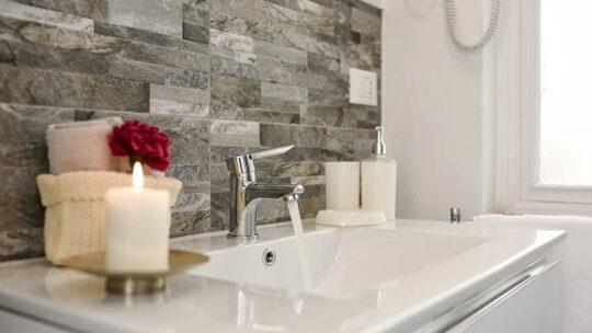 Accessori per il bagno: i consigli migliori per sceglierli